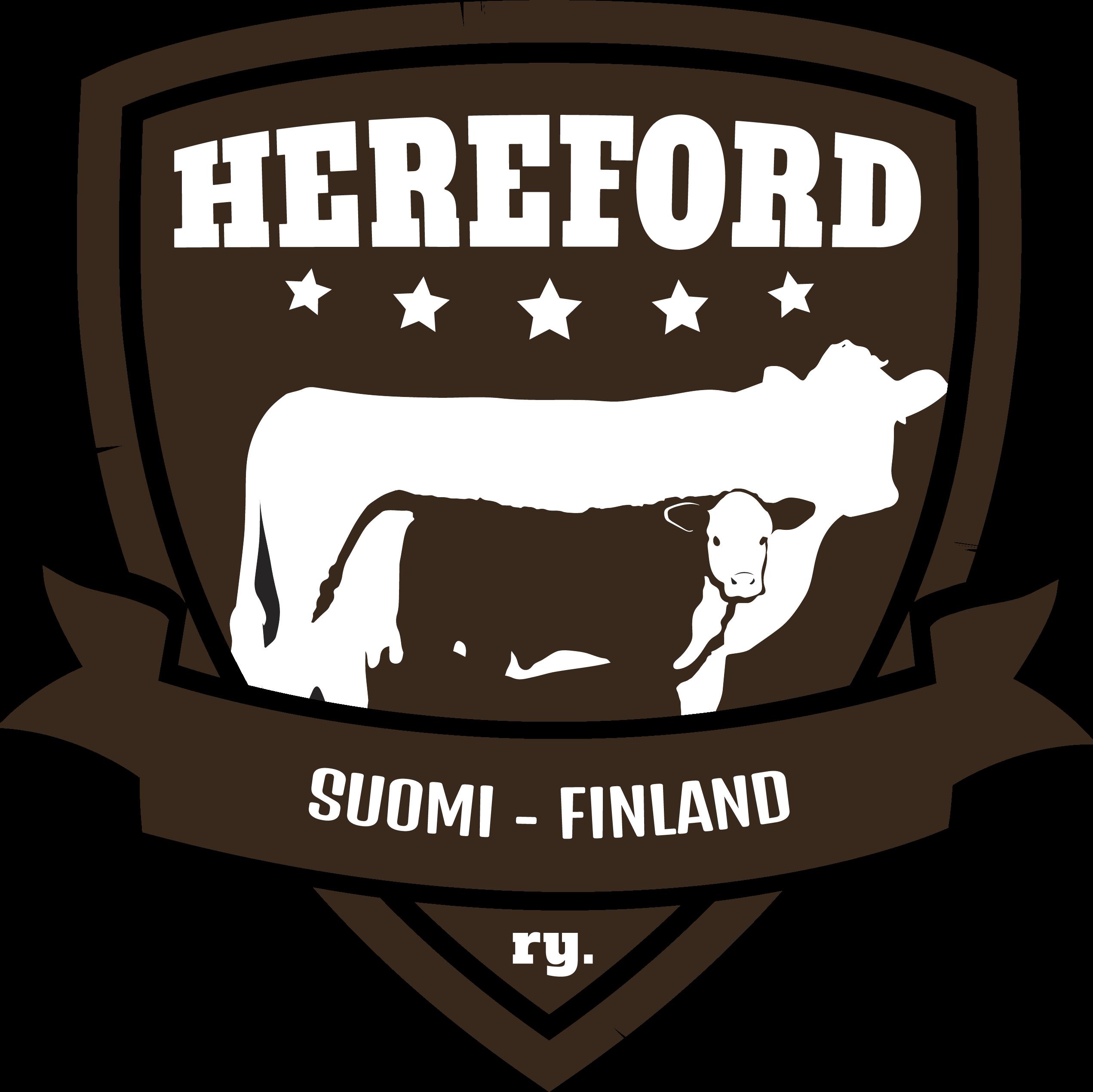 Suomen Hereford ry